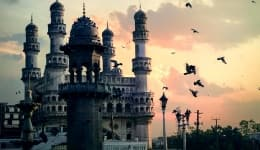 9 photos that prove Hyderabad is the best city to stay in India