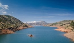Coolest places in Kerala to visit during the summer