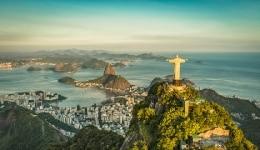 Is it safe to visit Rio de Janeiro?
