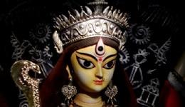 5 best Durga Puja pandals in Kolkata