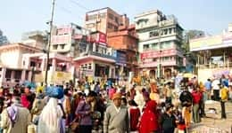 Two ghats of Varanasi to get WI-Fi connectivity