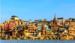 Mahashivratri celebration in Varanasi: All you need to know about shivratri in Varanasi