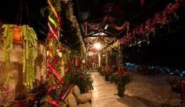 Windamere – the perfect unexplored place in Darjeeling for your Christmas and New year's celebration