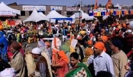 Vaisakhi 2017 celebration in Vancouver: Date, venue and other details for Vancouver Vaisakhi parade 2017