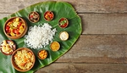 Majority of Indians will travel for food in 2017: Survey