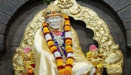 The ultimate two-day Shirdi itinerary for Shirdi Sai Baba devotees