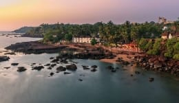 Unclean and overcrowded, do you think Goa has lost its charm?