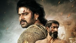 Baahubali 2: Places that offer a glimpse into the world of Baahubali