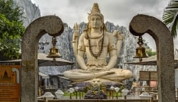 Mahashivratri 2017: Date and time of Mahashivratri to perform puja