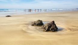 Ganpatipule – The land of beach-lovers!