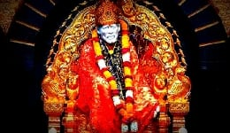 Shirdi airport to open in May with direct flights from Mumbai, Delhi and Hyderabad