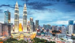 Malaysia travel guide: 5N/6D trip itinerary to explore Langkawi, Kuala Lumpur and Genting in Malaysia