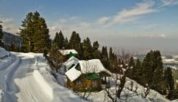 Jammu & Kashmir: Packages to promote ideal tourist destinations