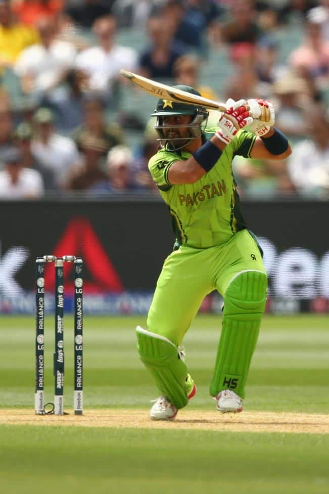 pakistan vs australia - photo #37