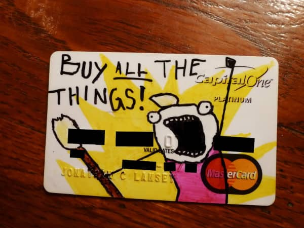 20-funny-custom-credit-cards-1083908541-