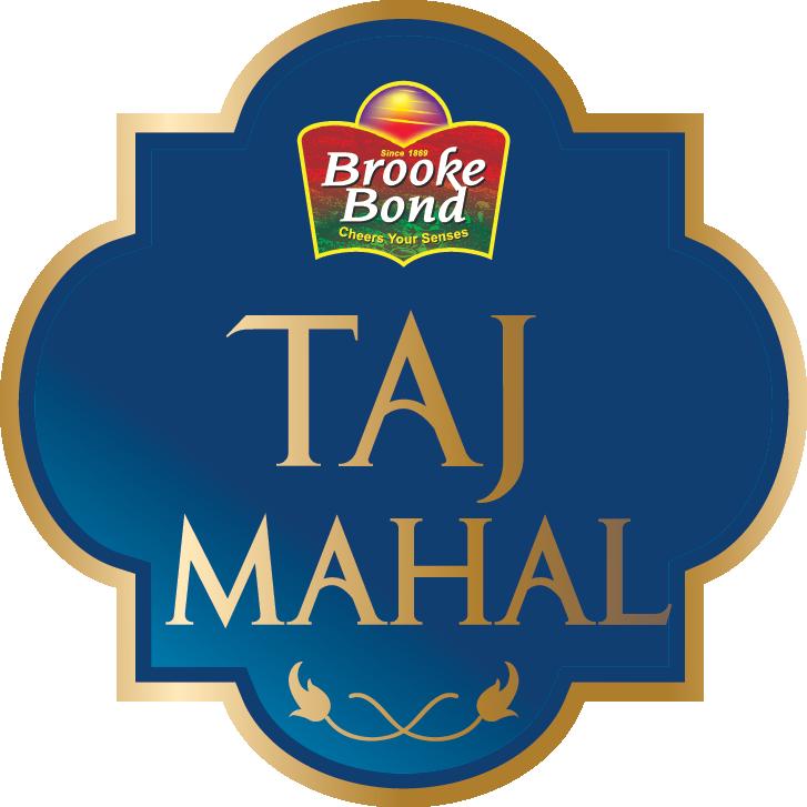 Taj Mahal Tea House