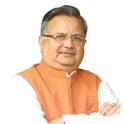 Raman Singh