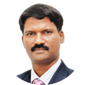 VL Kantha Rao