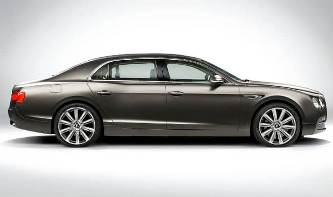 2014-Bentley-Flying-Spur-mototrend dot com