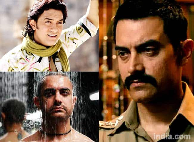Aamir-Khan-hairstyles