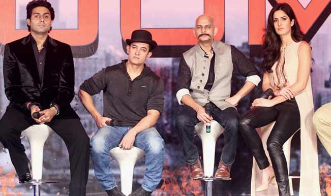Abhishek-Bachchan-Aamir-Khan-Vijay-Krishna-Acharya-and-Katrina-Kaif-yogen-shah