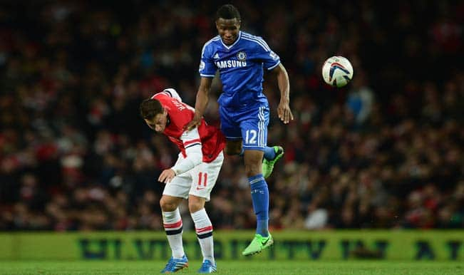 Arsenal-Vs-Chelsea_1