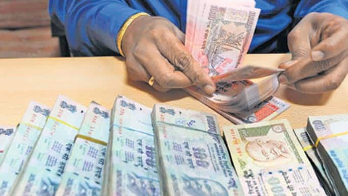 Govt to constitute 7th Pay Commission before general elections