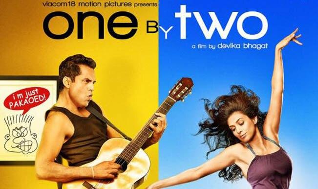 Kissing: Are Ranveer Singh and Deepika Padukone's smooches in Ram-Leela the best in Bollywood?