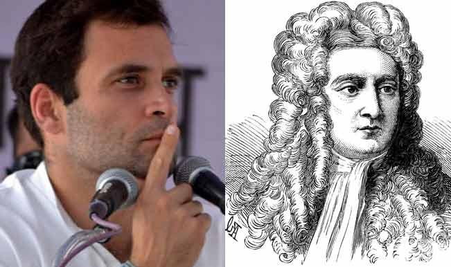 Rahul-Gandhi