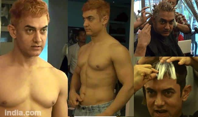 aamir-Dhoom-3-hair