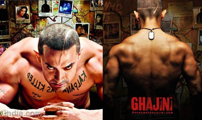 aamir-hair-in-Ghajini