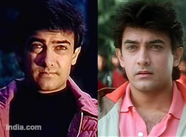 aamir-khan in baazi and sarfarosh