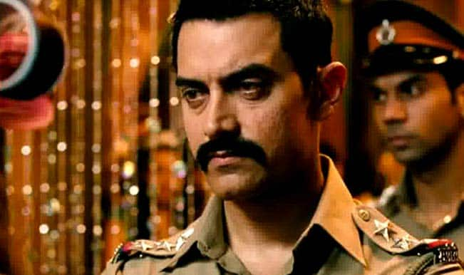 aamir-talaash-hair