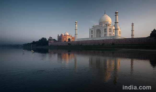 agra-taj-mahal-1-travel