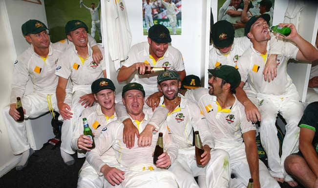 Ashes 2013 4th Test Preview: Hapless England hope to make amends