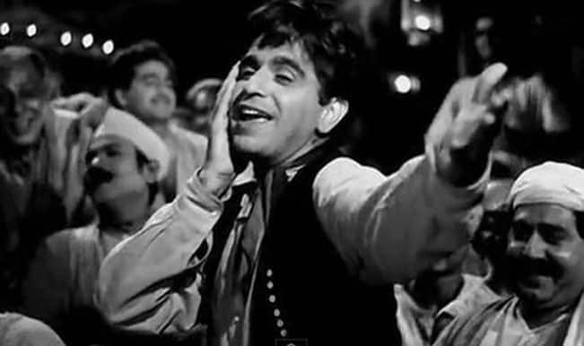 dilip kumar birthday special top 25 songs of the tragedy