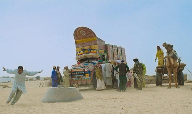 The Tall Man Download Film - Deutsch HD