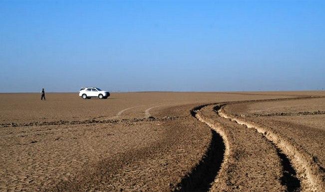 kutch-desert-safari-travel
