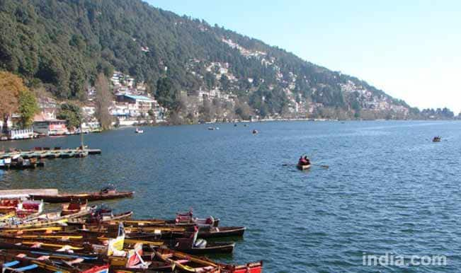 nainital-romantic-bug-website