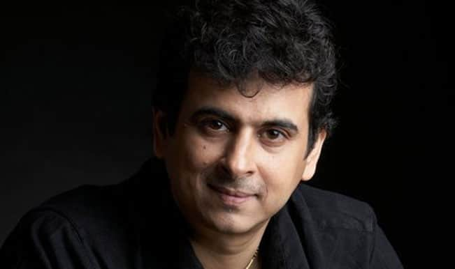 What has Palash Sen done? People hate everything Bengali now