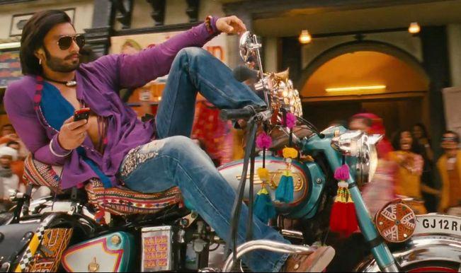 ram leela hindi movie naa songs download
