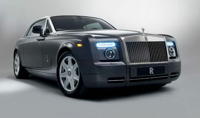 rolls-royce-phantom-coup-betterparts dot org