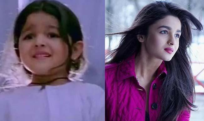 Alia-bhat
