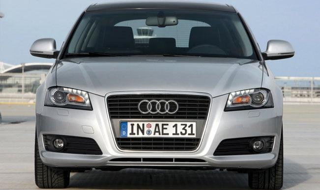 Audi-A3_Sportback_2009_800x600_wallpaper_08