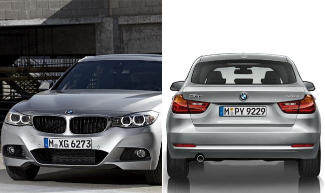 BMW-3-Series-GT-5