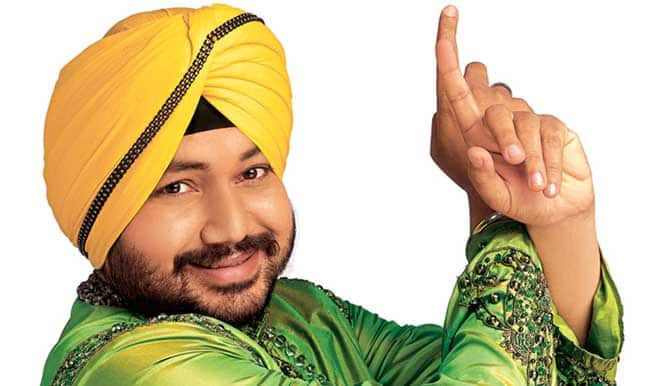 Daler Mehndi New Hindi Hit MP3 Songs Collection Free Download