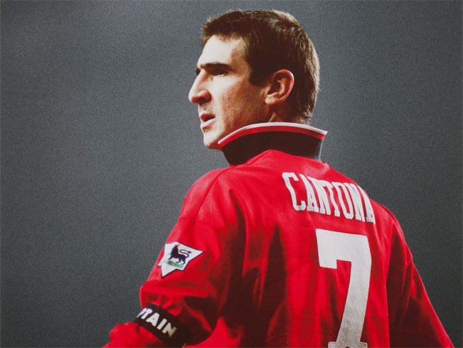 Eric-Cantona
