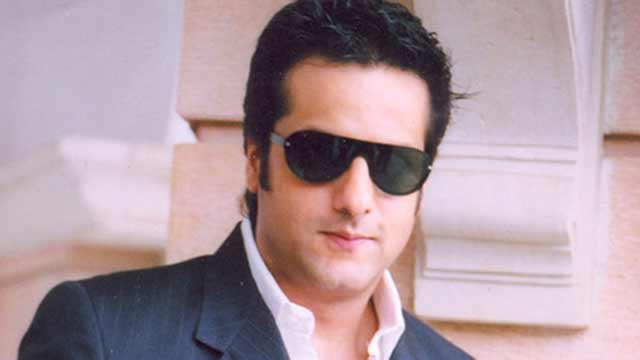 Fardeen-Khan-gets-relief-in-the-drug-case