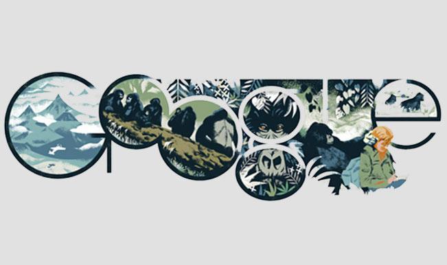 Google-doogal