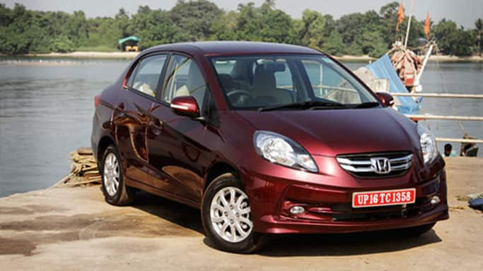 Honda-Amaze-sold-since-launch